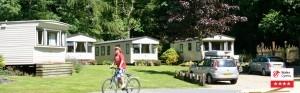 Mill House Caravan Park Family Holidays