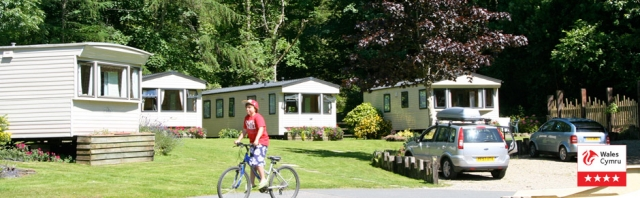 Mill House Caravan Park Family Holidays